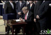 Trump chính thức Hợp pháp hóa cây Gai dầu công nghiệp - Tạp chí Gai dầu Việt Nam - gaidau.com